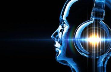 La symphonie Neuronale