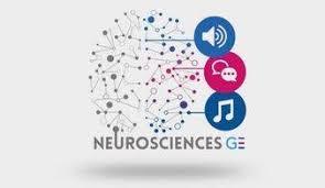 musique et neurosciences
