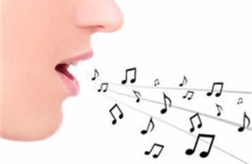Les notations orales du rythme